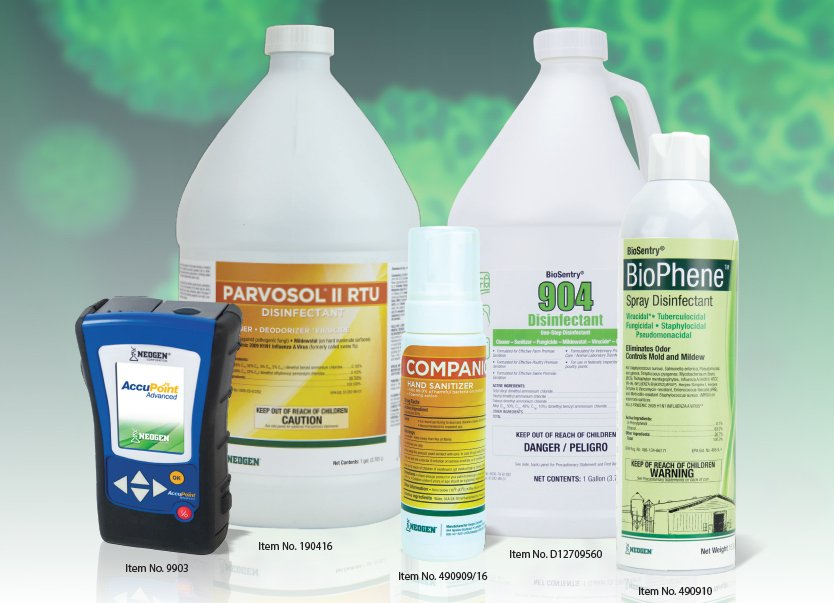 corona-virus-protection-products.jpg