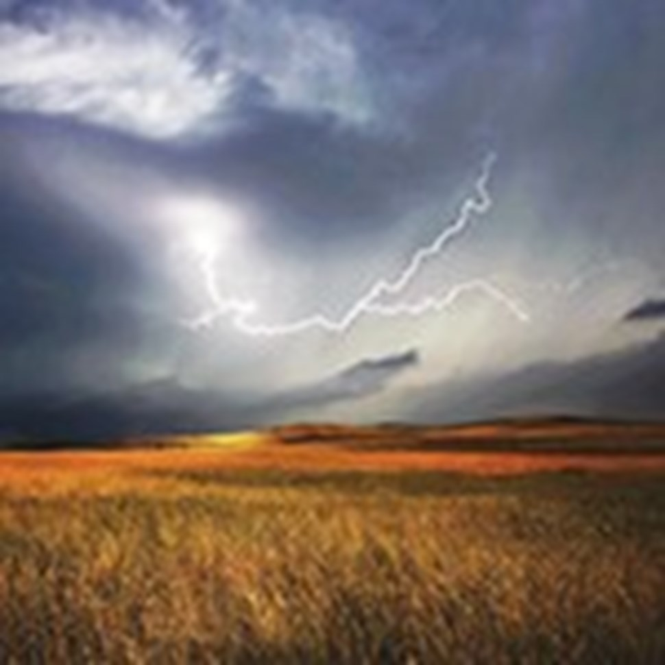 Storm-Over-Field_Blog